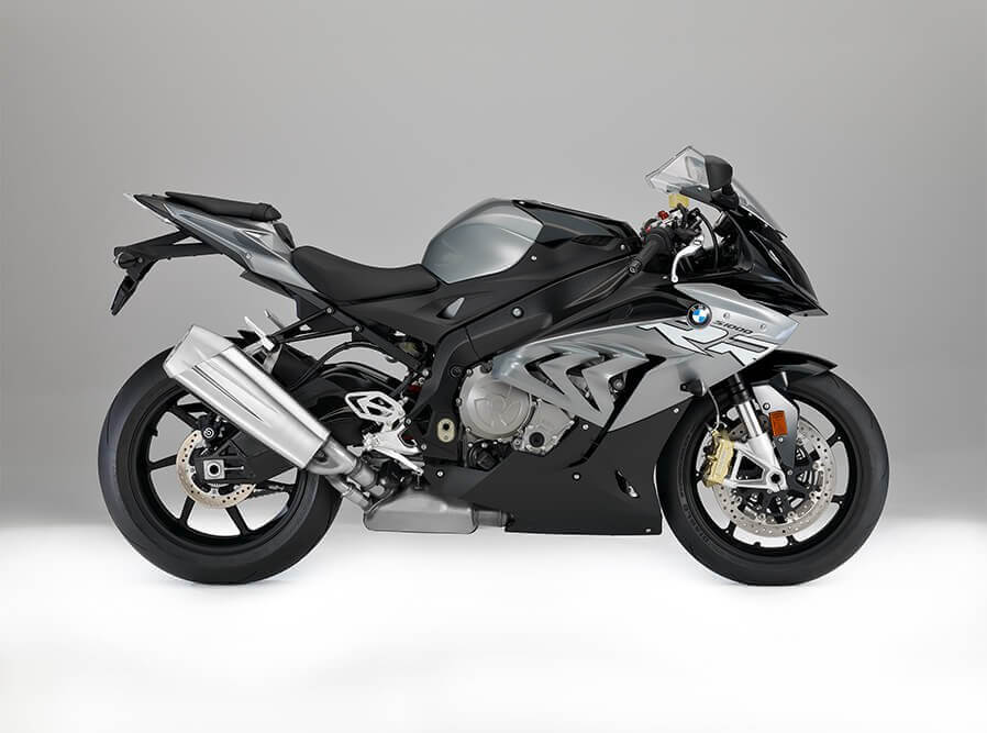 s1000rr-gallery-2