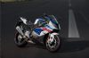 s1000rr-gallery-1