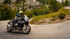 BMW-R 1250 RS-Gallery-05